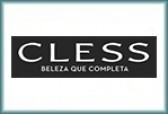 Cless