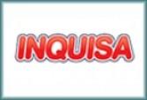 Inquisa