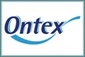 Ontex
