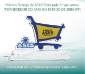ASES - 2013