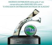 ABAD - 2013
