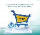 ASES - 2012