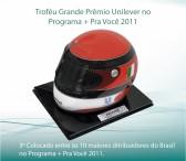 Troféu Grande Prêmio Unilever