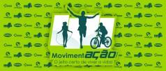 Grupo Andrade realiza 2ª Edição do Projeto Movimentação pela saúde de seus colaboradores