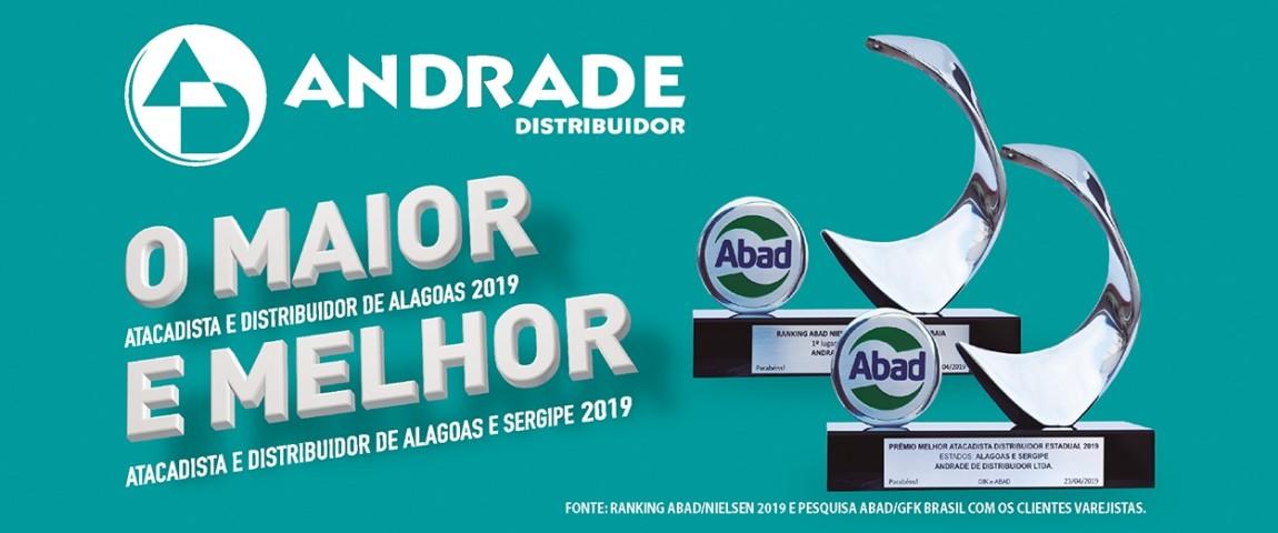 ABAD 2019