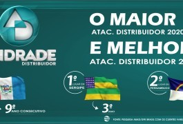 PRÊMIO ABAD 2020 - ALAGOAS, SERGIPE E PERNAMBUCO