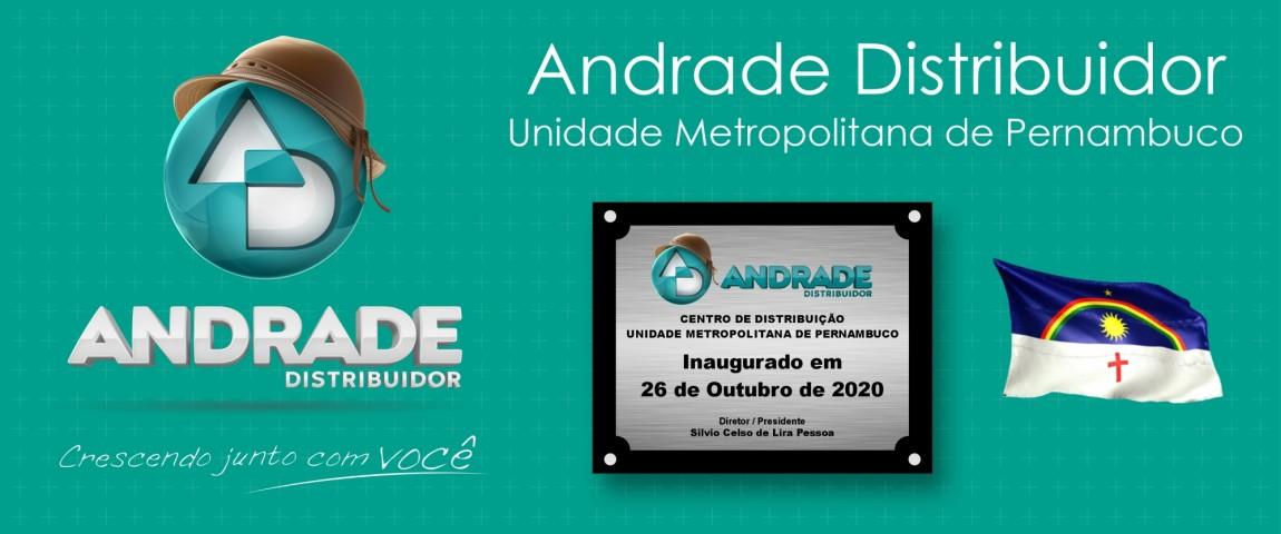 Inauguração Unidade Metropolitana Pernambuco